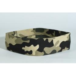 Haarband für Jungen -...