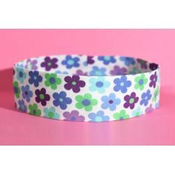 Haarband für Mädchen - mit...